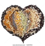 stock-photo-heart-shape-of-collection-cereal-grains-and-seeds-rye-wheat-barley-oat-sunflower-corn-flax-94567915