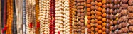 cropped-bigstock-Indian-Beads-46361770